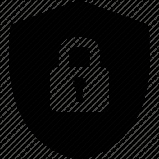 Custom iPhone IMEI Unlock Check Service - UnlockSpector