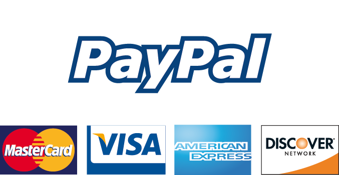 paypal payment - iPhone IMEI Unlock Check